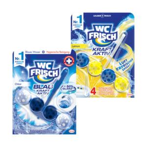 WC Frisch Kraft-Aktiv