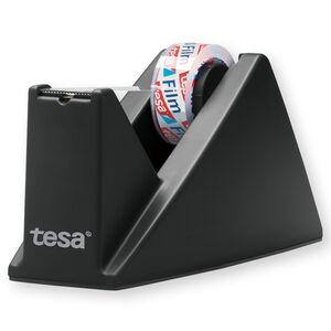 tesa®  Klebefilm-Abroller