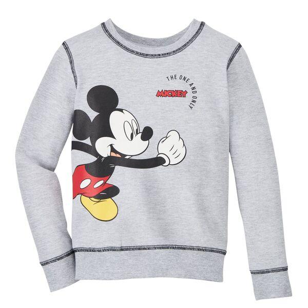 impidimpi®  Sweatshirt