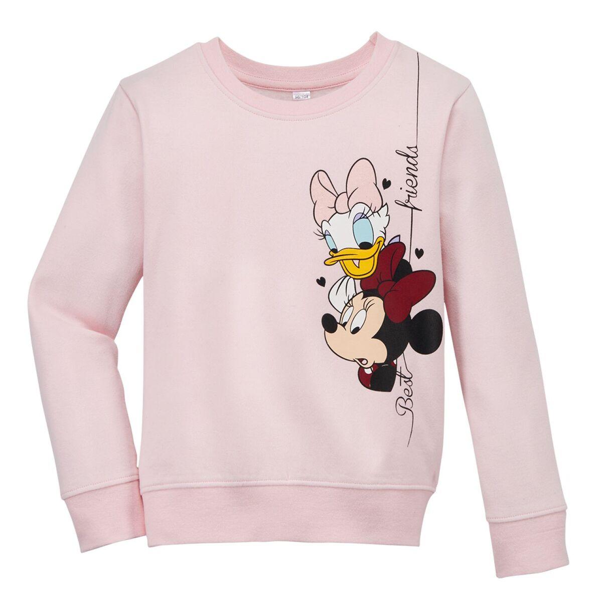 Bild 2 von impidimpi®  Sweatshirt