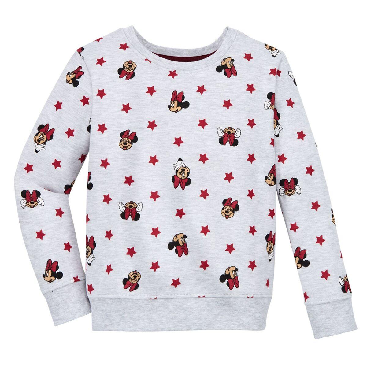 Bild 3 von impidimpi®  Sweatshirt