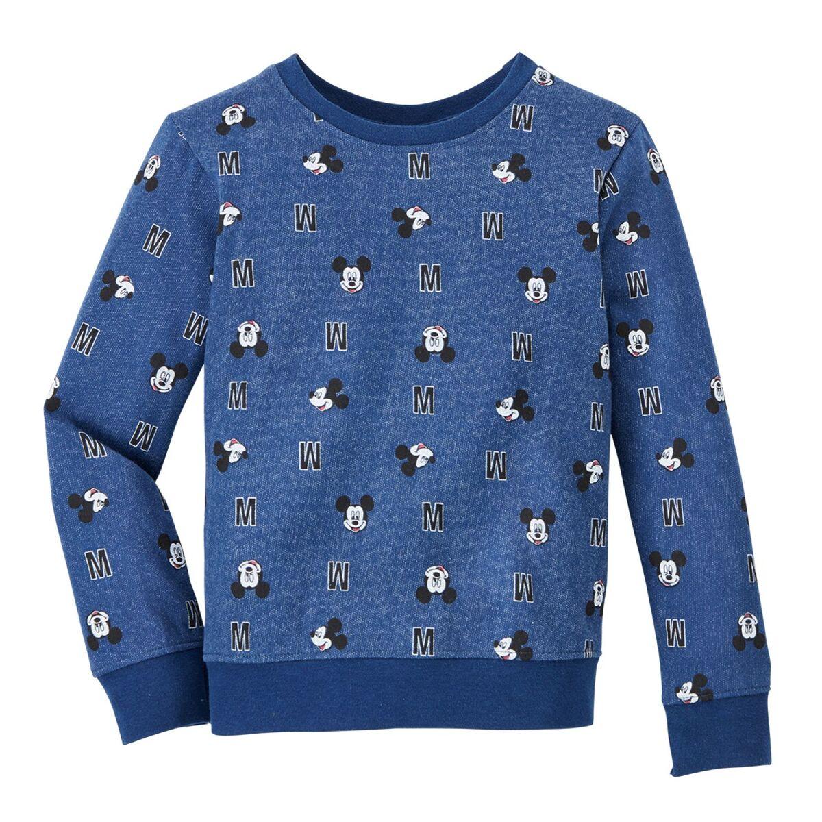 Bild 4 von impidimpi®  Sweatshirt