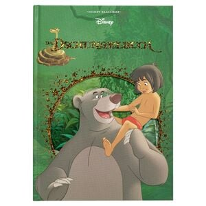 DISNEY Kinderbuch