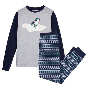 alive®  Xmas-Pyjama