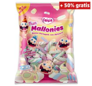 FRISIA Fun Mallonies