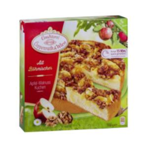 Coppenrath & Wiese Alt Böhmischer Kuchen