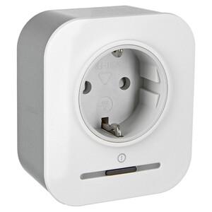 Bosch Smart Home Funk-Zwischenstecker innen
