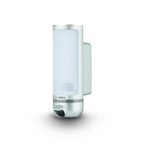 Bosch Smart Home Außenkamera 'Eyes'