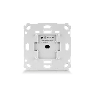 Bosch Smart Home Unterputz-Lichtsteuerung