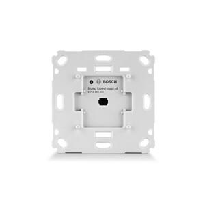 Bosch Smart Home Unterpuz-Rollladensteuerung