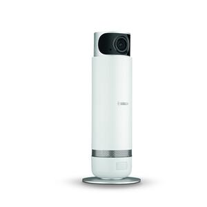Bosch Smart Home 360°-Innenkamera