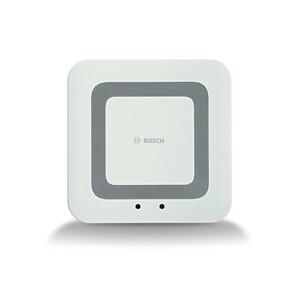 Bosch Smart Home Rauchwarnmelder 'Twinguard'