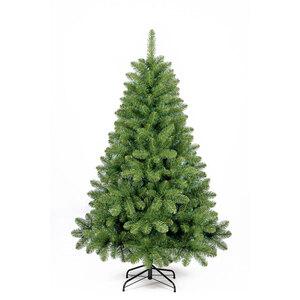 """Ambientis              Künstlicher Tannenbaum """"Nowra Pine"""", 120 cm, grün"""