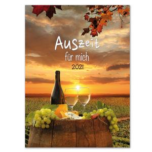 Bildkalender 2021