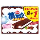 Bild 2 von Zott Monte Snack / Dessert