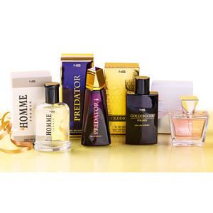 NG Perfumes Eau de Parfum / Eau de Toilette