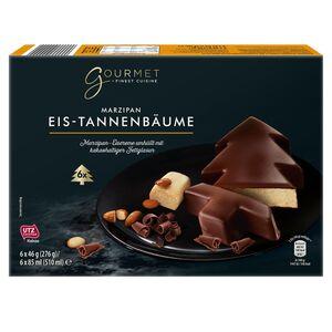GOURMET Eis-Tannenbäume 510 ml