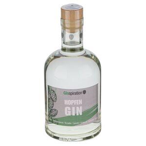 Hopfen Gin 0,5 l