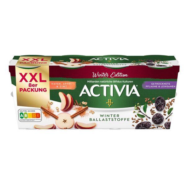 Danone ACTIVIA®  Joghurt, XXL 920 g