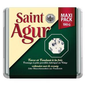 Saint Agur 190 g