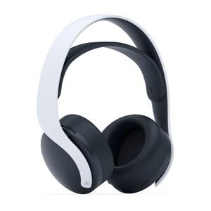 Sony PS5 PULSE 3D Wireless Headset