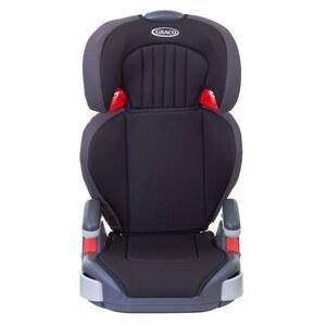 Graco Junior Maxi Autositz
