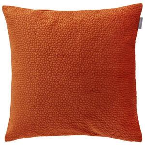 Ambiente Kissenhülle 50/50 cm , Tenuta Samt Stick , Textil , Uni , 50x50 cm , Samt , 003917045911