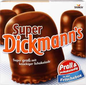 STORCK  Super Dickmann's