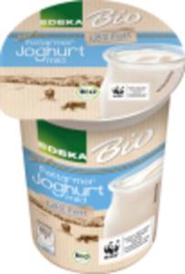 EDEKA Bio Joghurt