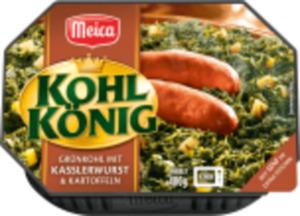 Meica Kohlkönig