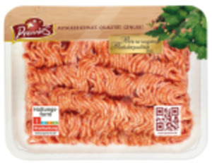Premios Hackfleischzubereitung nach Art einer Bolognese