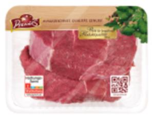 Premios Rinder-Suppenfleisch ohne Knochen