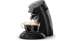 Senseo Kaffeepadmaschine HD6554/22