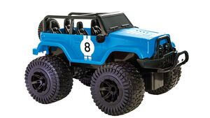 Happy People - RC Geländewagen Tough Truck