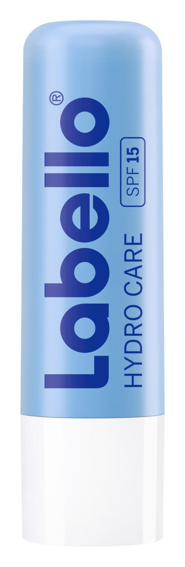 Labello Lippenpflegestift Hydro Care 5,5ML