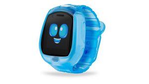 Tobi - Robot Smartwatch blau