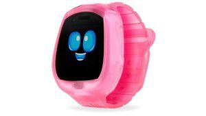 Tobi - Robot Smartwatch pink
