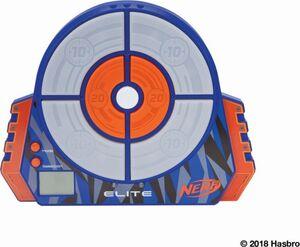 Nerf - Elite Zielscheibe