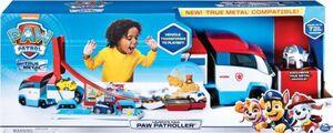 Paw Patrol - Paw Patroller - Spielset