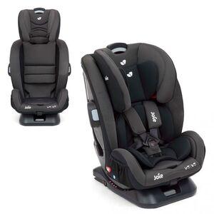 Joie - Auto-Kindersitz - Verso - Ember - Gruppe 0+/1/2/3