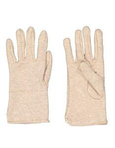 Damen Handschuhe mit Nickifutter