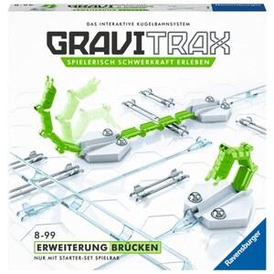 Ravensburger - GraviTrax: Erweiterung, Brücken