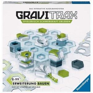 Ravensburger - GraviTrax: Erweiterung, Bauen