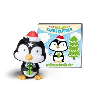 Tonies Figur 30 Kinderlieder Weihnachtslieder