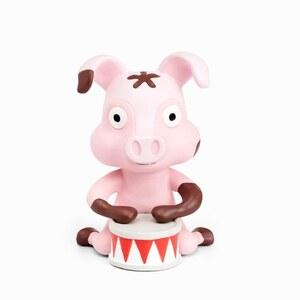 Tonies Figur 30 Lieblings Kinderlieder Tierlieder