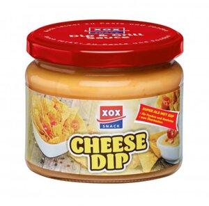 XOX Dip