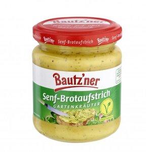 Bautz`ner Brotaufstrich