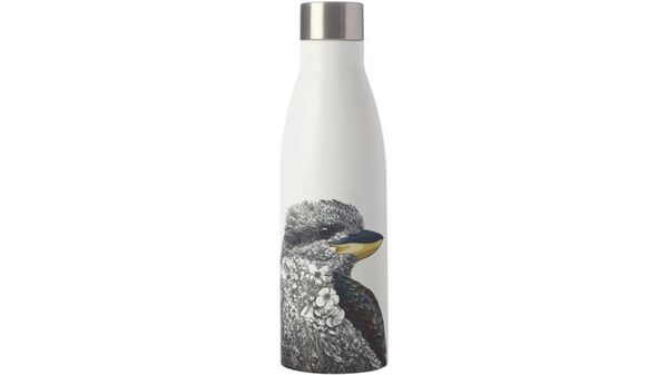 MAXWELL & WILLIAMS MARINI FERLAZZO Trinkflasche Kookaburra 0,5l
