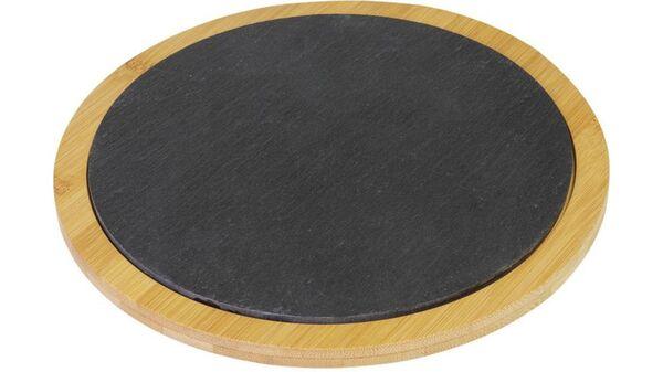 WESTMARK Servierplatte »Tapas + Friends«, Ø 28 cm