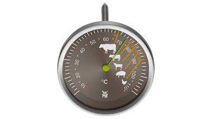 WMF Bratenthermometer Scala